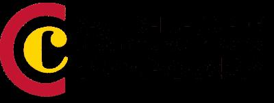 logo_escck sin fondo