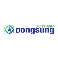 Dong Sung Pharmaceuticals