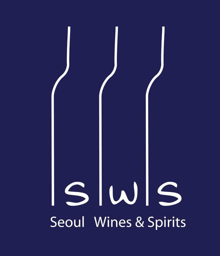 SWS Seoul Wine & Spirits