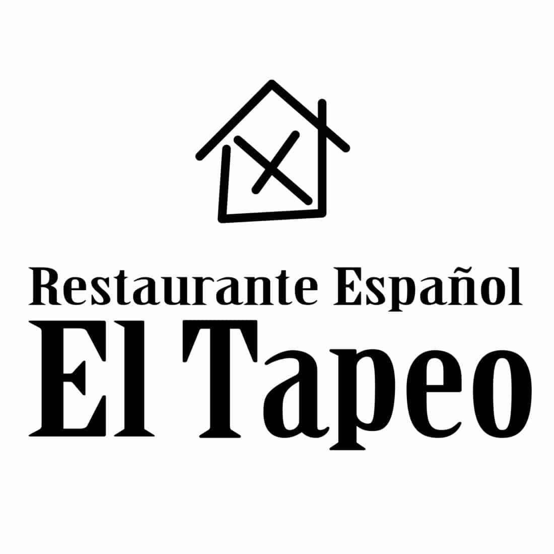 El Tapeo