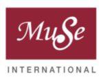 Muse International (Estrella Damm)