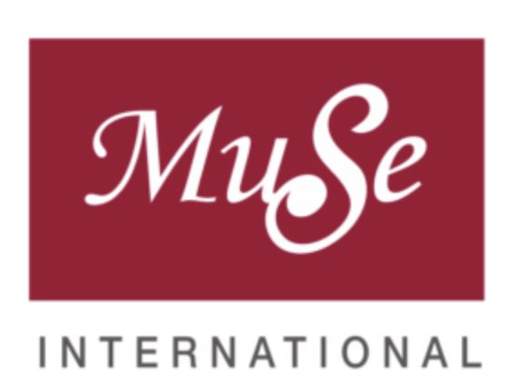 Muse International