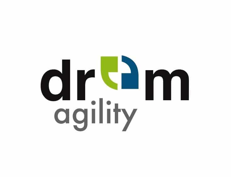 Dream Agility