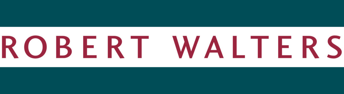 Robert Walters Korea Ltd.