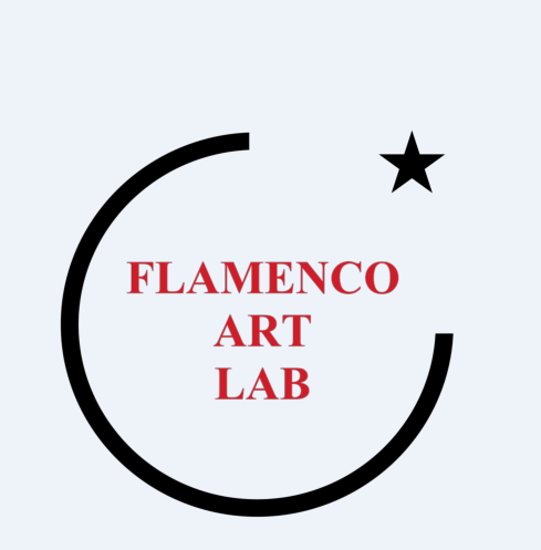 FLAMENCO ART LAB
