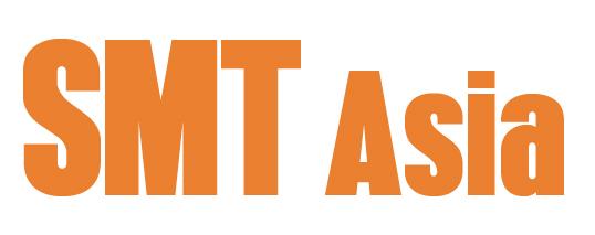 SMT Asia