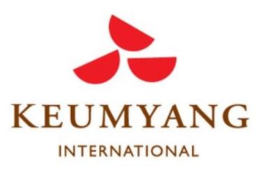 Keymyang International