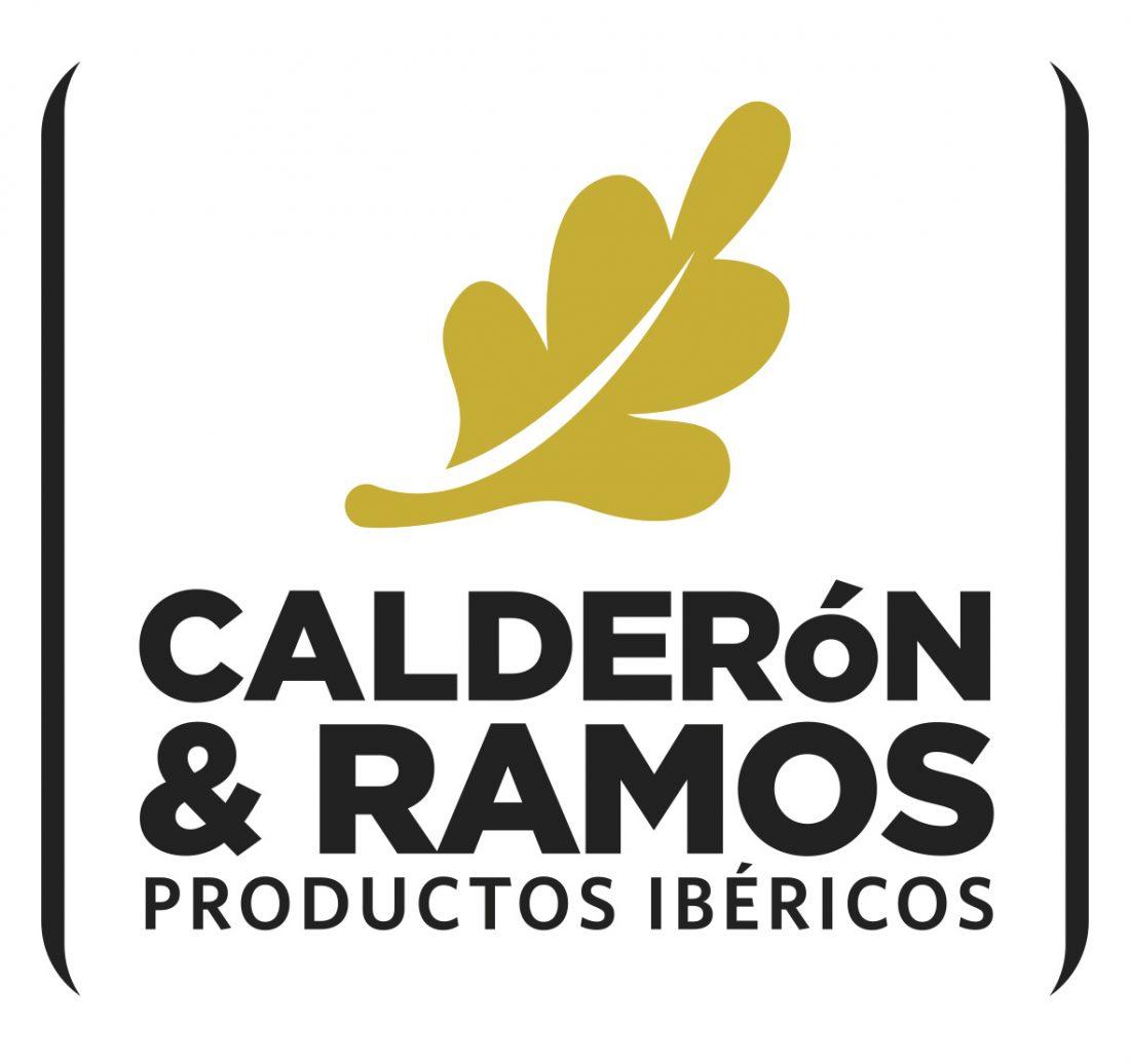PRODUCTOS IBERICOS CALDERÓN Y RAMOS S.L.