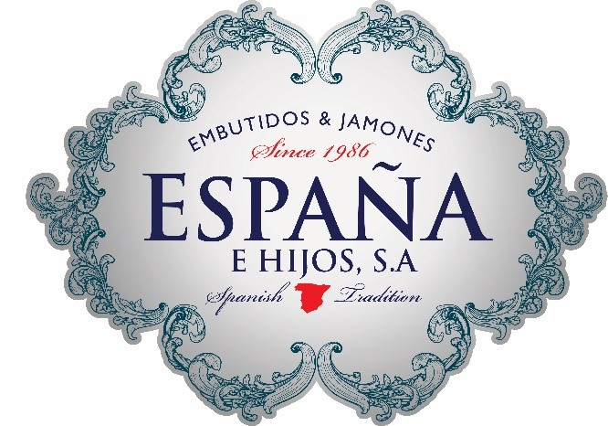 EMBUTIDOS Y JAMONES ESPAÑA E HIJOS S.A