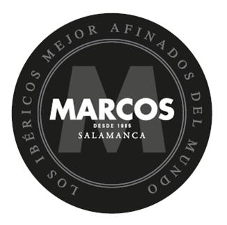 MARCOS SOTOSERRANO