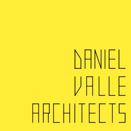 Daniel Valle Architects