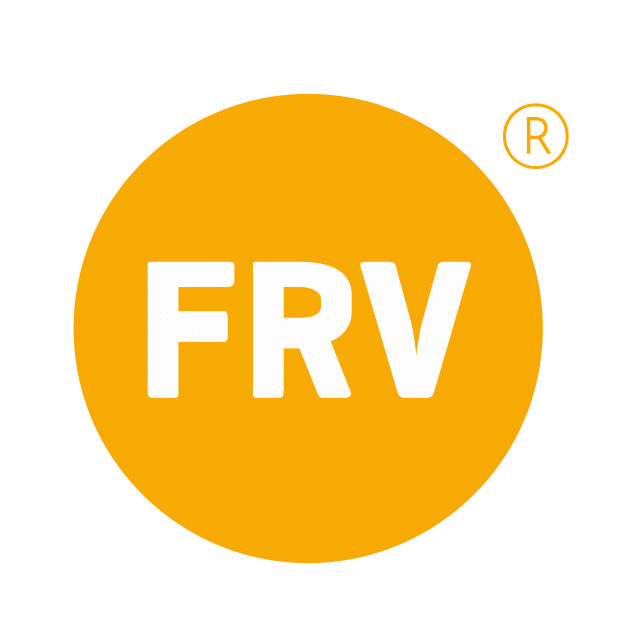 FRV Services Korea Limited