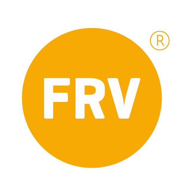 FRV Services Korea Limited